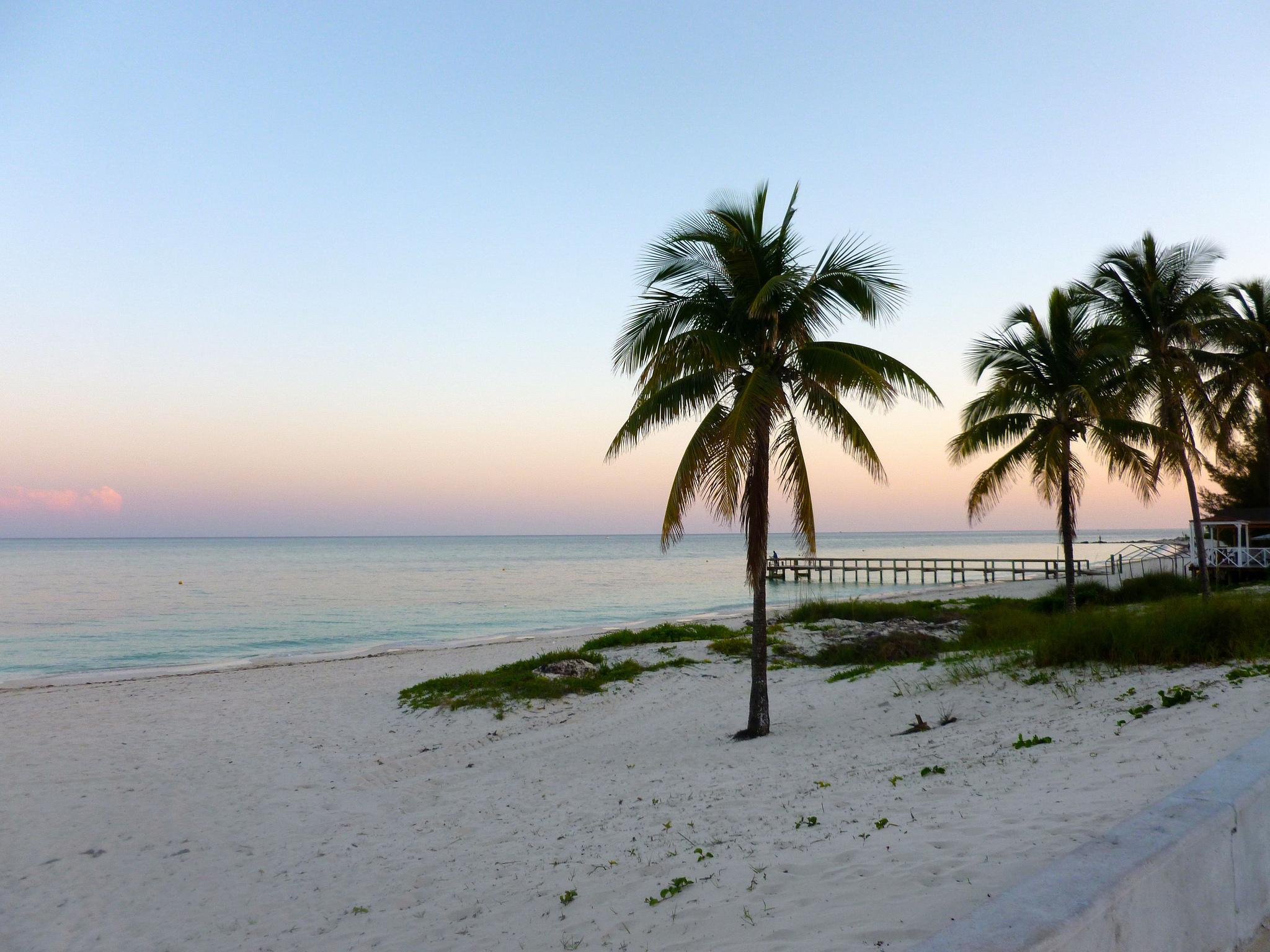 bahamy-park-na-plazi-taino-secret-world