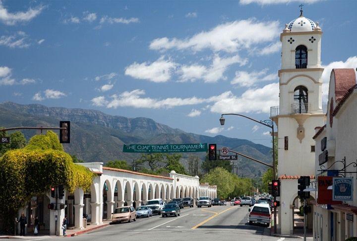 ojai-californias-new-age-capital-secret-world