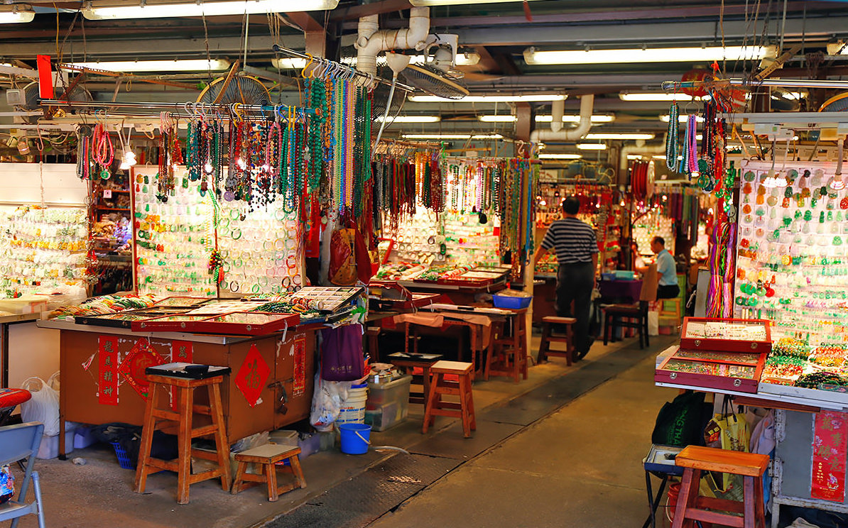 hong-kong-the-jade-market-secret-world