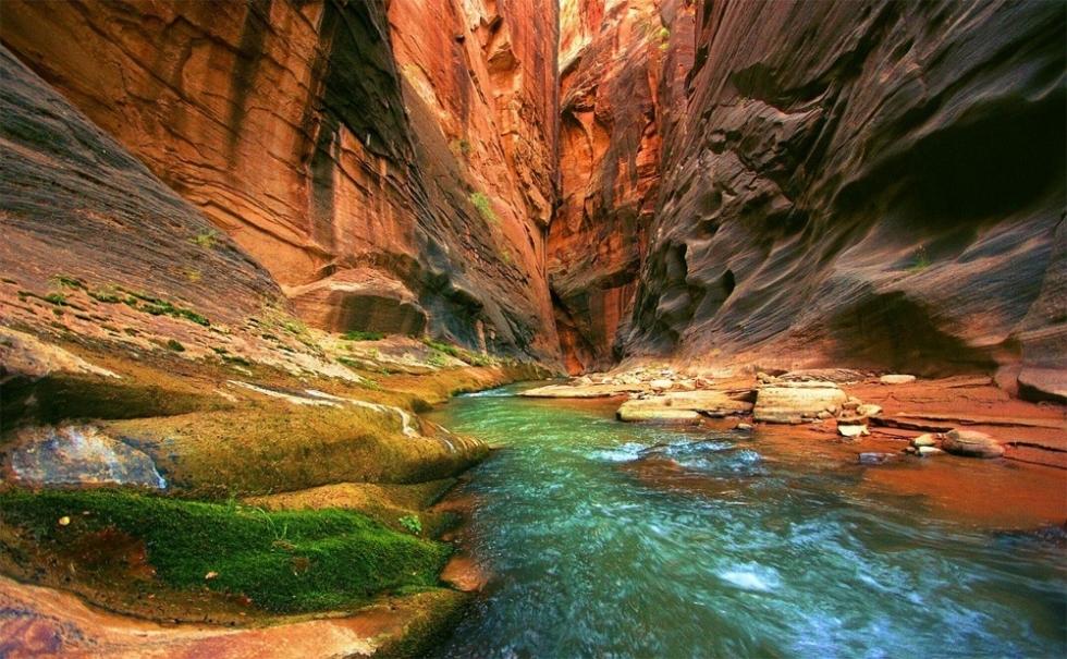 zion-national-park-in-utah-secret-world