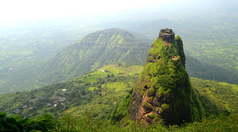qalam-prabalgad-fort-secret-world