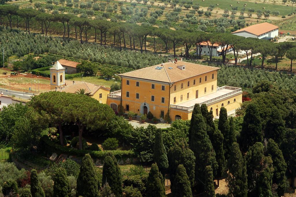 grand-ducal-villa-alberese-secret-world