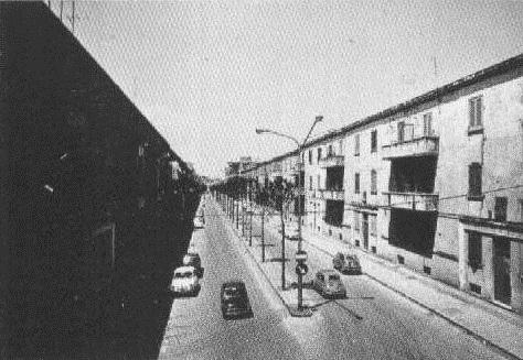 il-quartiere-residenziale-delle-palazzine