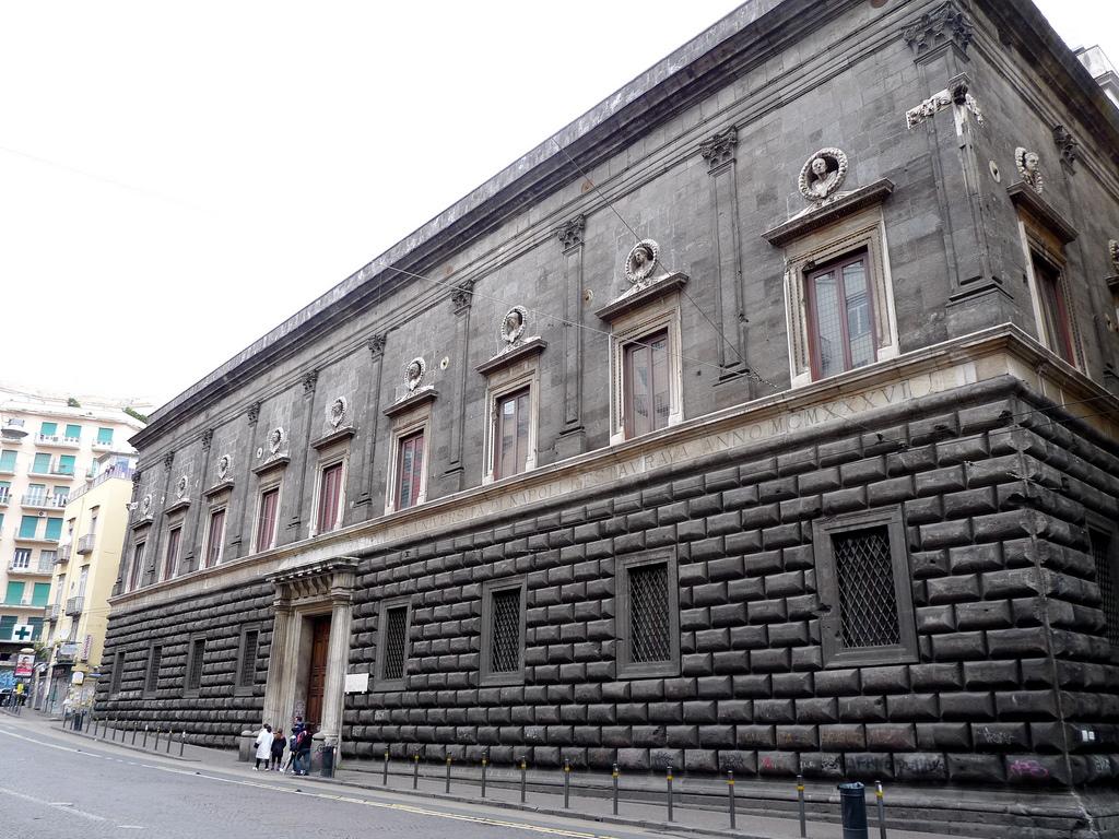palazzo-orsini-di-gravina-secret-world