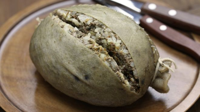 haggis-is-a-traditional-scottish-sausage-made-from-a-she-secret-world
