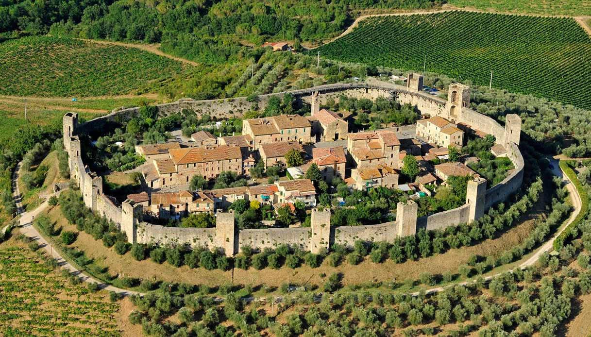 monteriggioni-secret-world