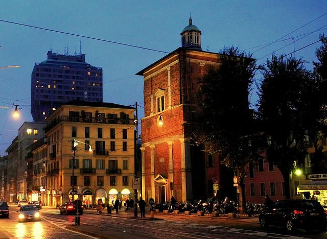 basilica-di-san-nazaro-maggiore