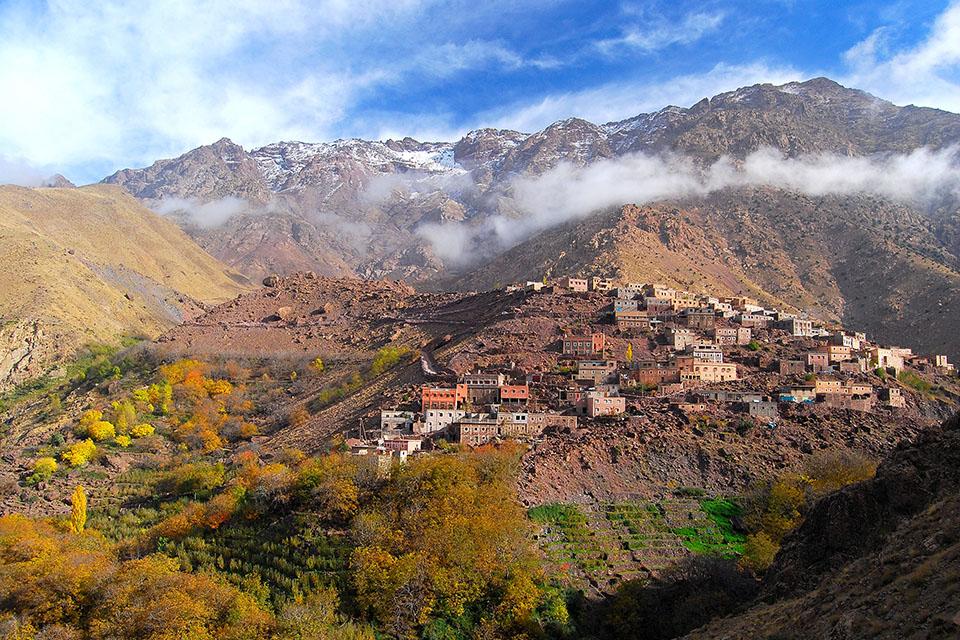 wizyta-w-gorach-atlas-maroko-secret-world