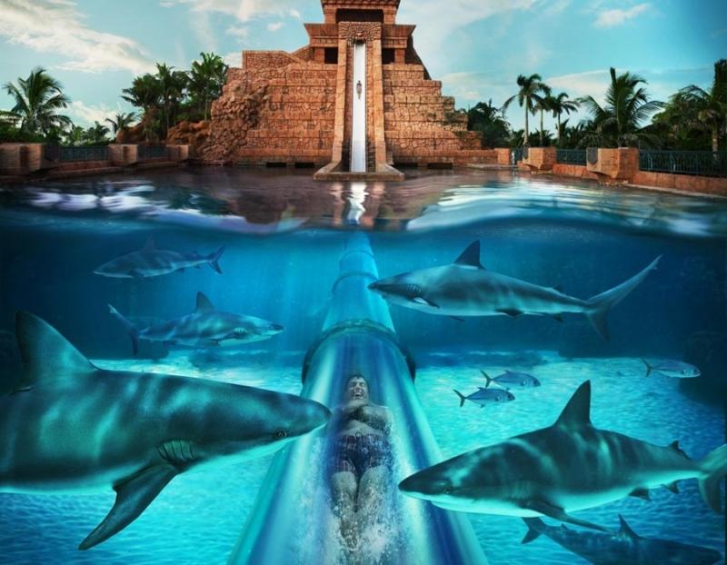 situado-na-atlantida-paraiso-illa-templo-secret-world