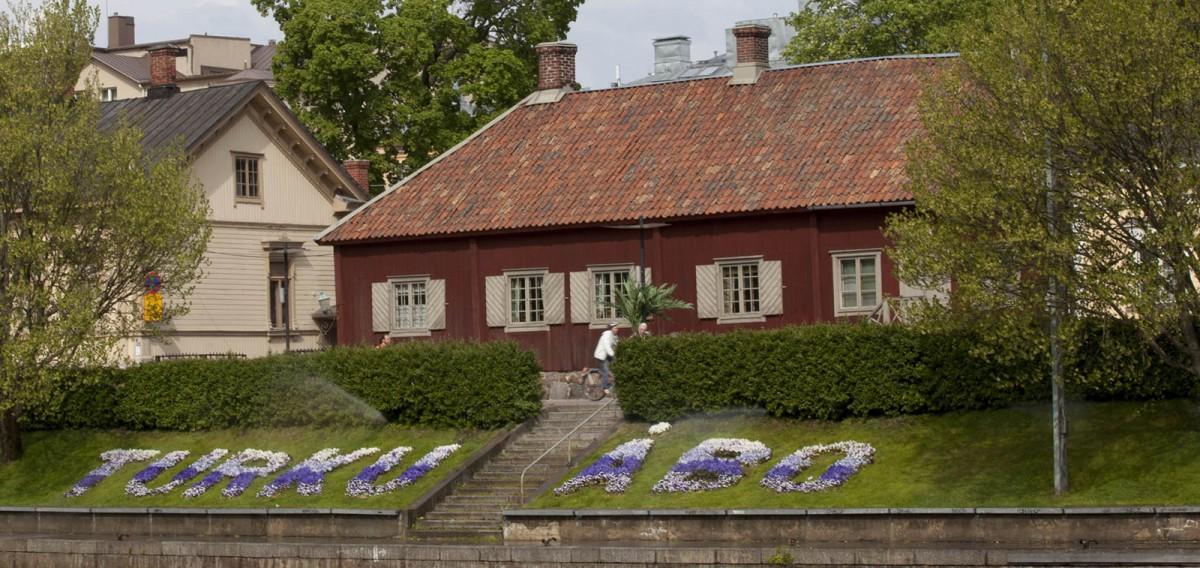 finnland-apotek-safni-secret-world