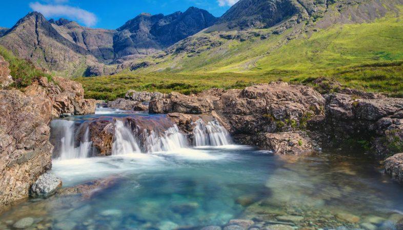 la-scozia-racchiude-numerosi-luoghi-incantati-che-merite-secret-world