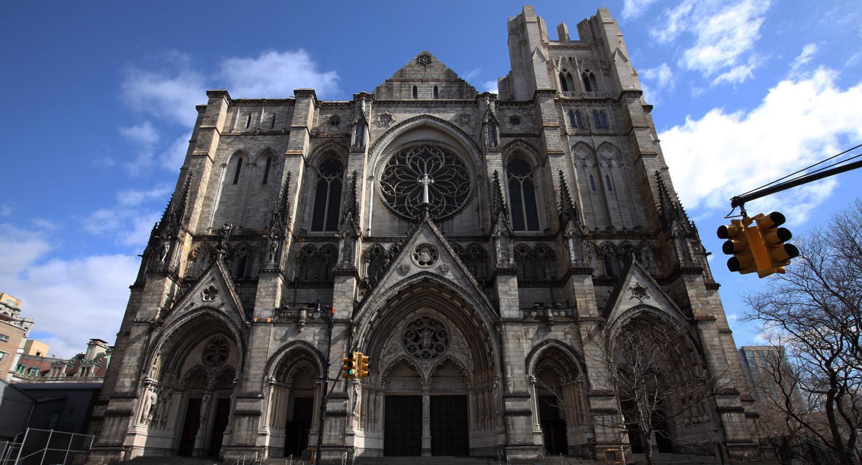 kutsal-john-katedrali-secret-world