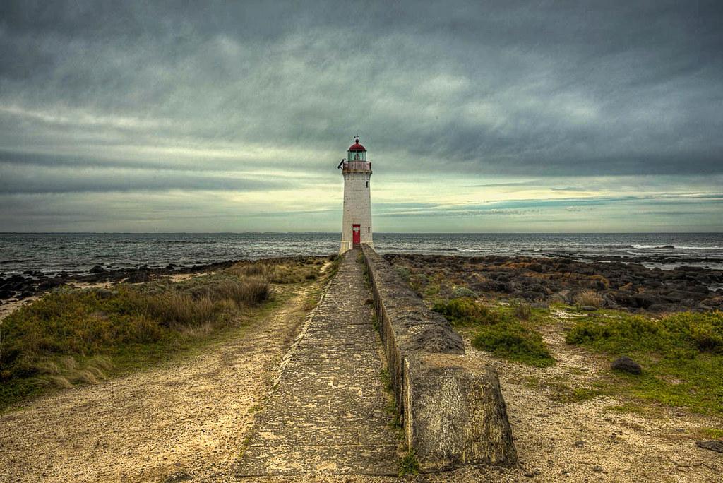 port-fairy-lighthouse-secret-world
