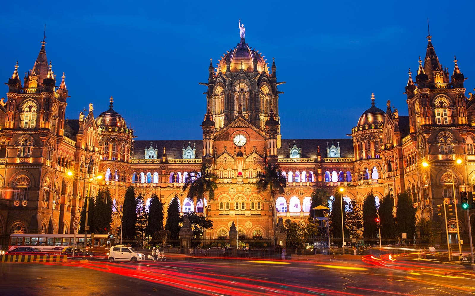 bombaj-finansijski-glavni-grad-indije-secret-world