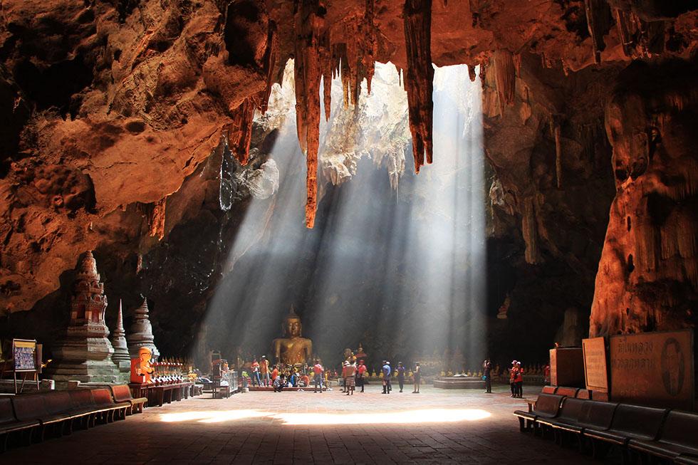 thames-khao-luang-cova-secret-world