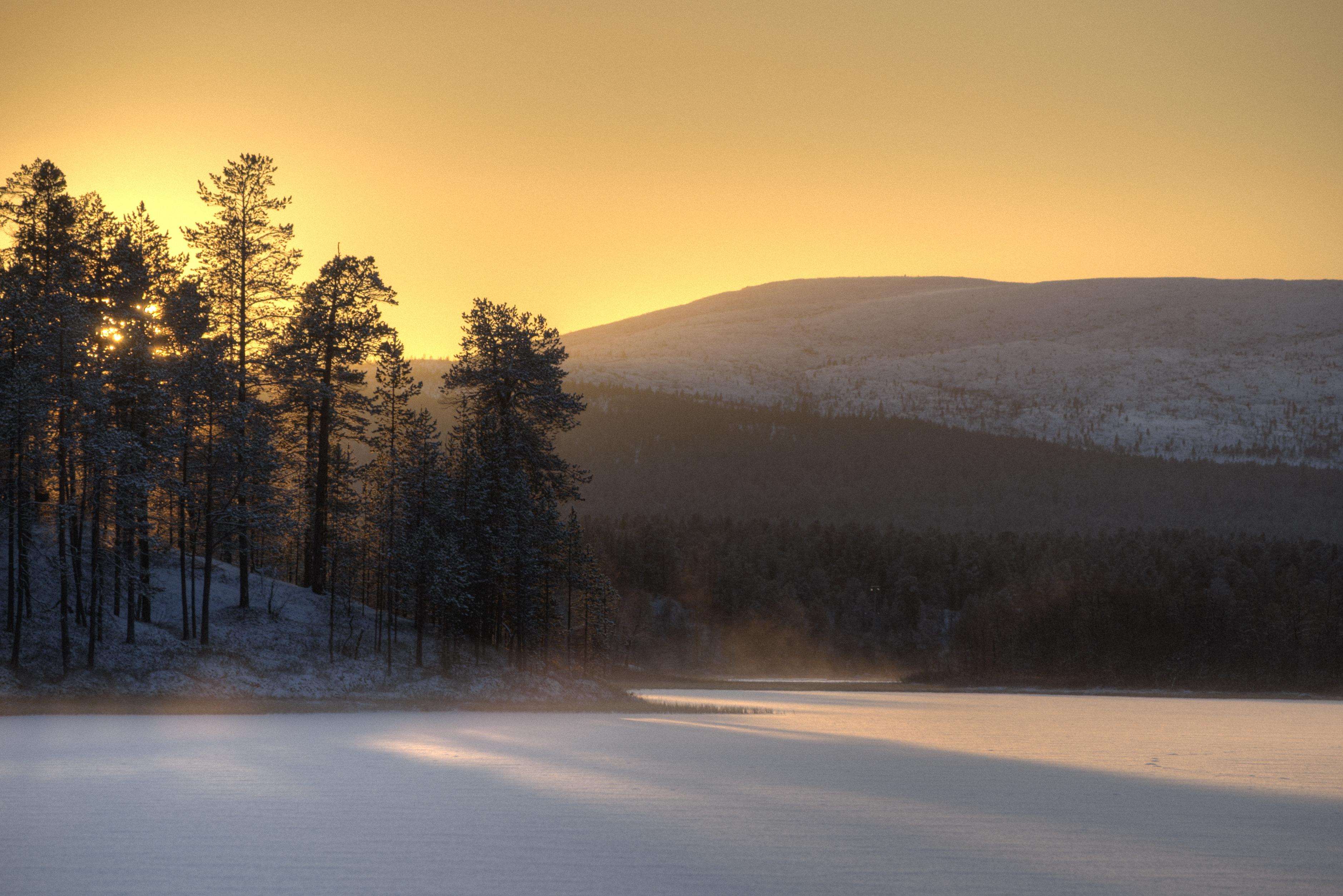 arkticna-izkusnja-z-divjino-nacionalni-park-lemmenjoki-secret-world