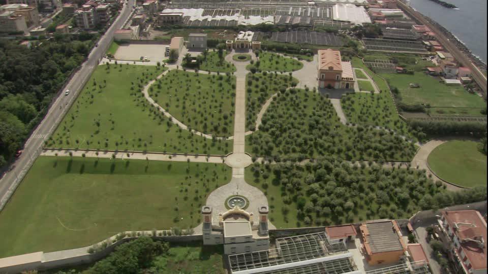 Villa Favorita (Ercolano)