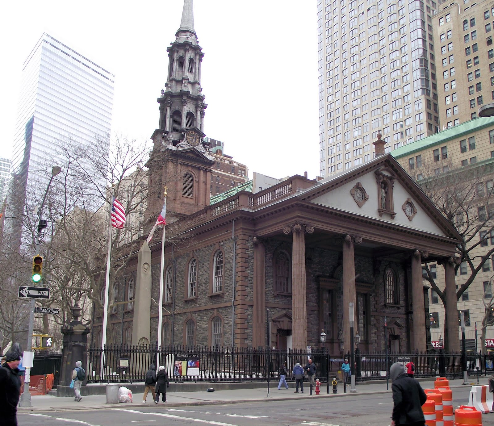kaplnka-sv-pavla-je-najstarsim-kostolom-n-secret-world