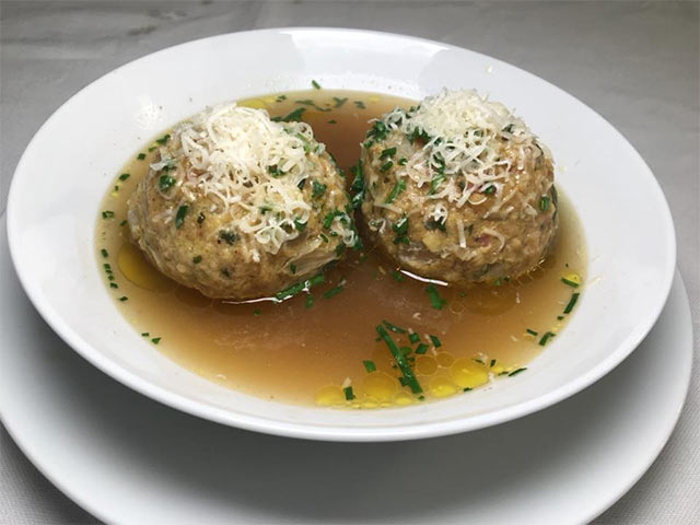 e-dumplings-secret-world