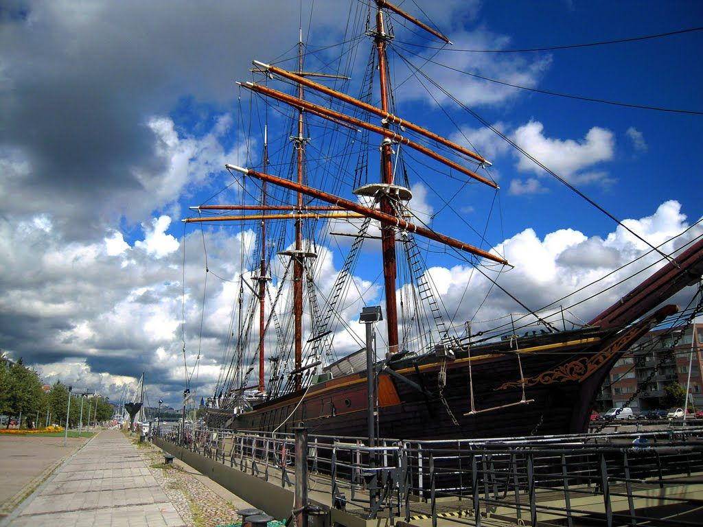 turku-muuseumilaev-sigyn-secret-world