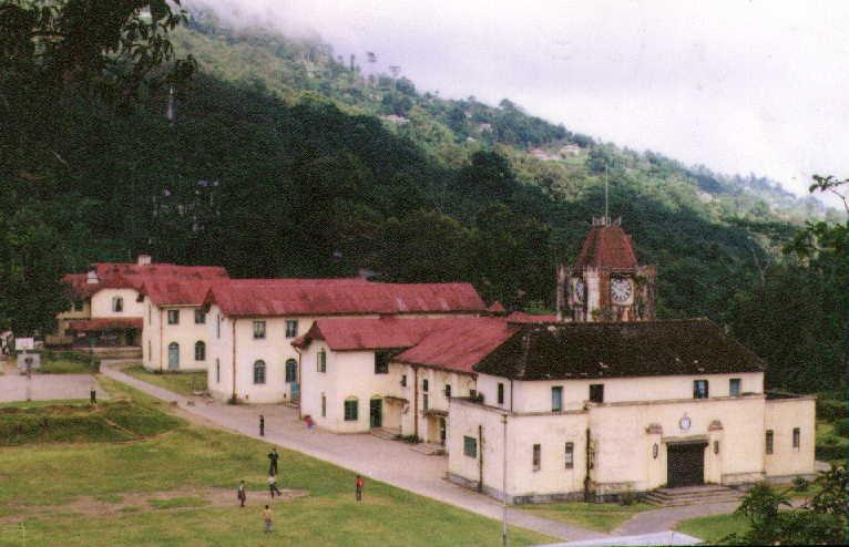 casa-doctorului-graham-secret-world