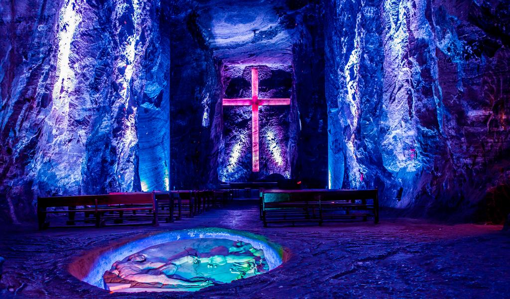 zipaquira-limpressionant-catedral-de-sal-secret-world