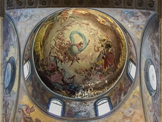 venedik-giovanni-antonio-da-pordenone-secret-world