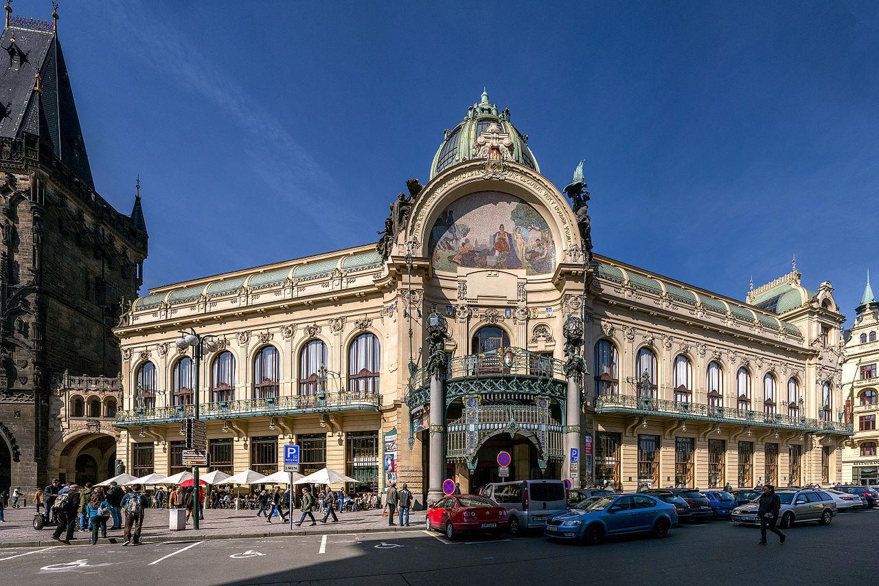 municipal-house-obecni-dm-this-art-nouveau-building-secret-world