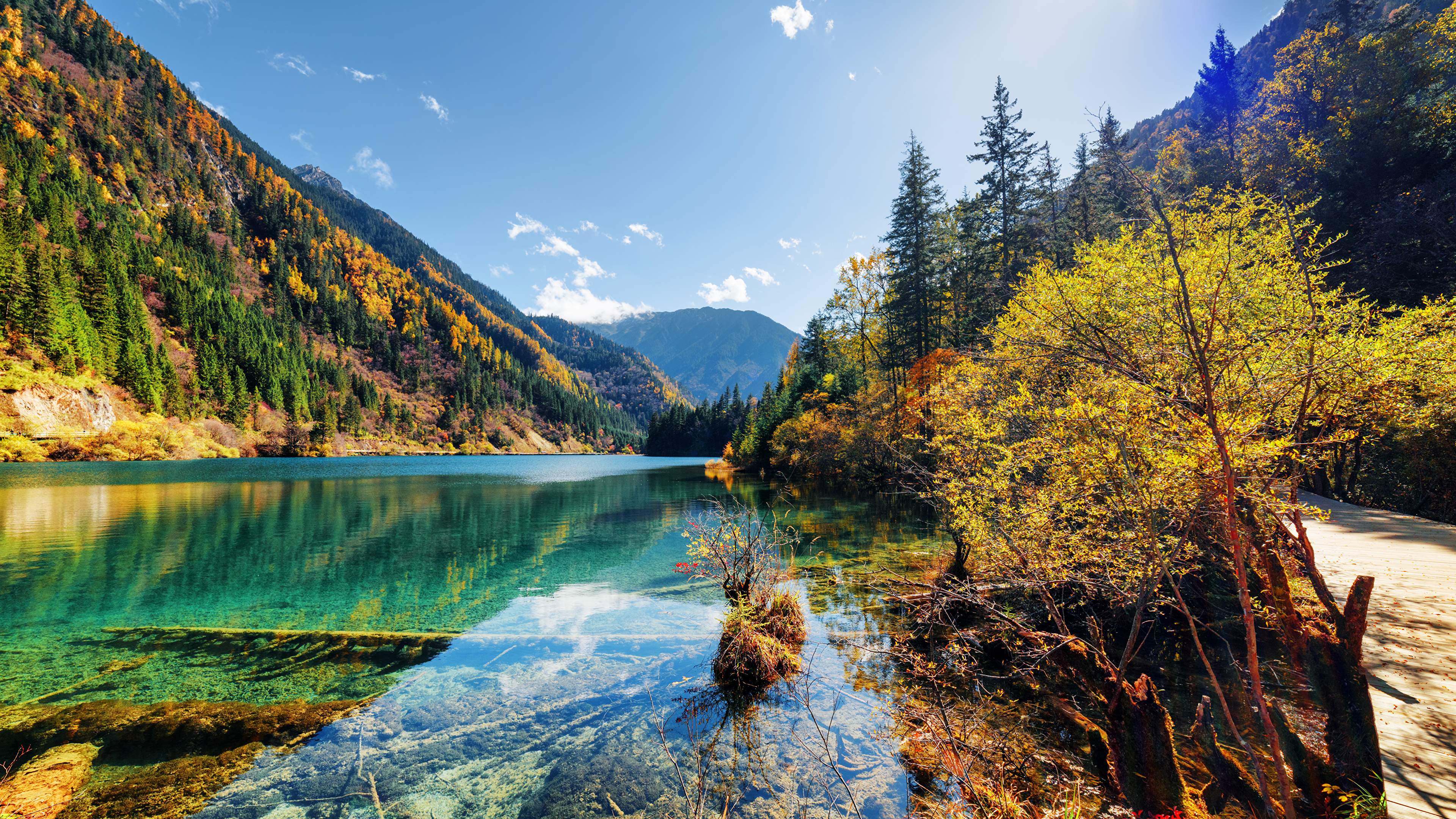 dolina-jiuzhaigou-secret-world
