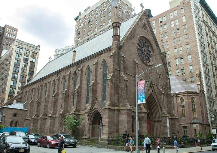 de-servisch-orthodoxe-kathedraal-van-st-s-secret-world