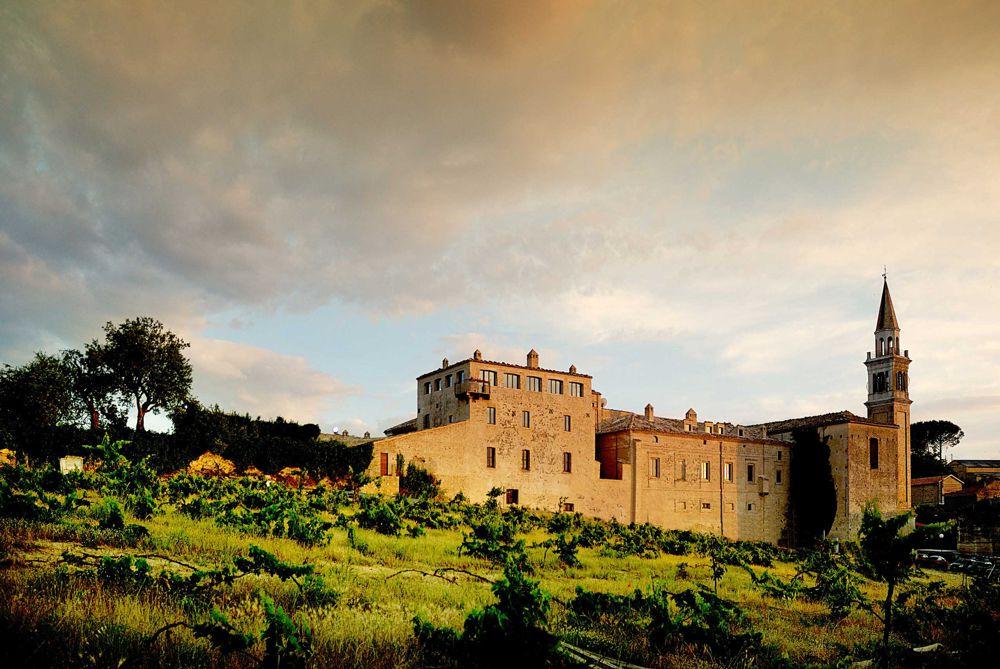 castello-di-semivicoli-secret-world