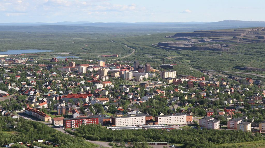 kiruna-is-a-beautiful-town-situated-in-the-north-of-swed-secret-world