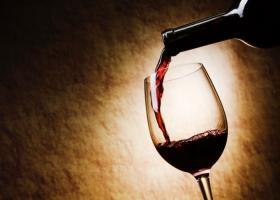 Vini della Toscana: Morellino di Scansano ... - Secret World