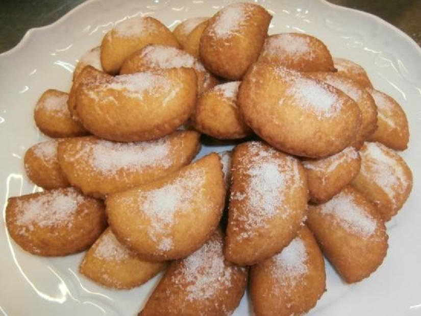 i-tortelli-fritti-di-natale-secret-world