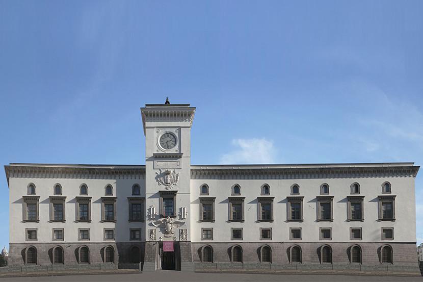 castel-capuano-il-piu-antico-di-napoli-secret-world