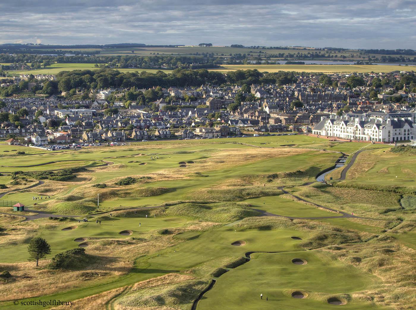 carnoustie-golf-links-secret-world