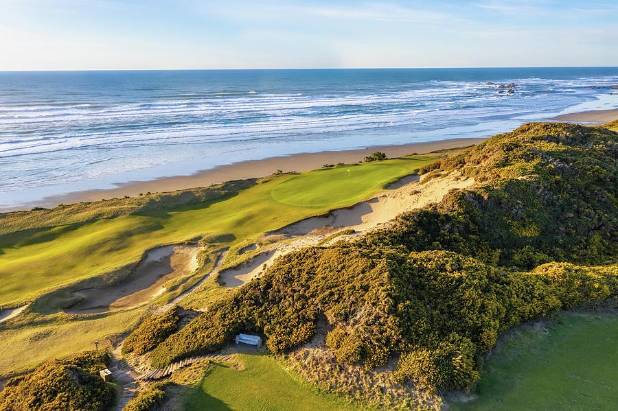 oregon-pacific-dunes-one-of-the-most-beautiful-golf-c-secret-world