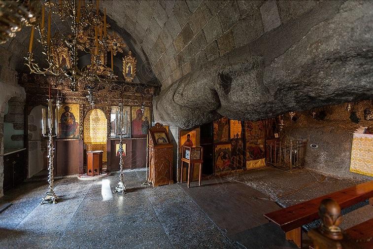 shpella-e-zbuleses-secret-world