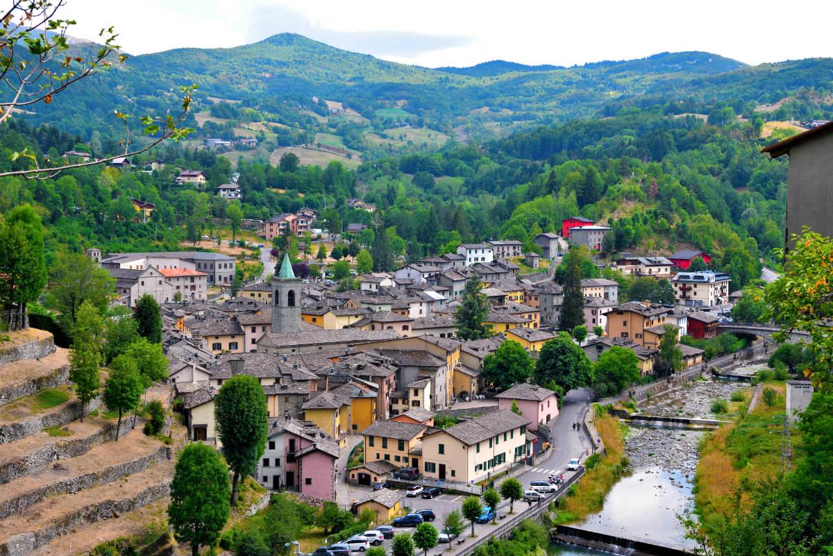 fumalbo-il-borgo-dei-celti-secret-world