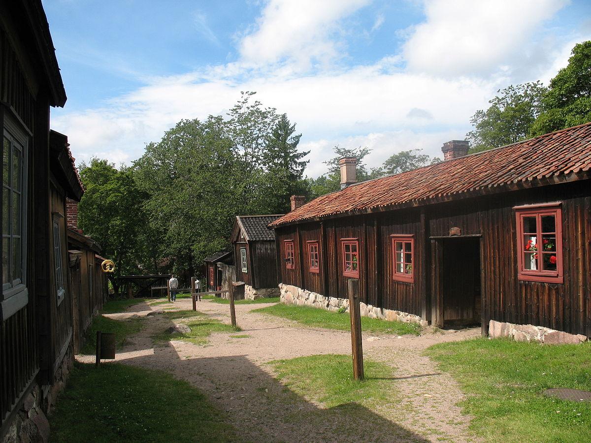 turku-musee-de-lartisanat-de-luostarinmaki-secret-world