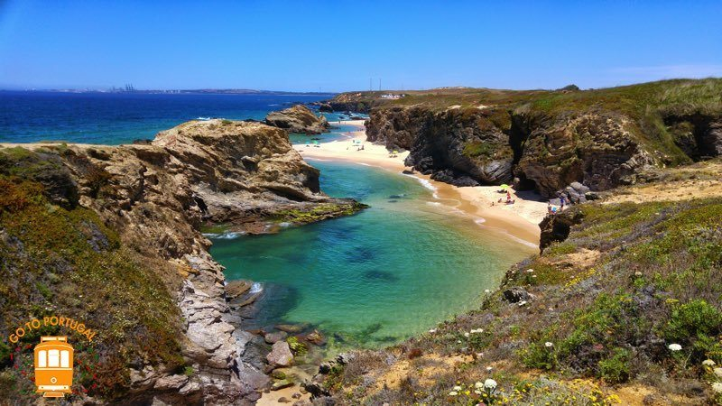 this-beautiful-and-rugged-alentejan-beach-is-located-jus-secret-world
