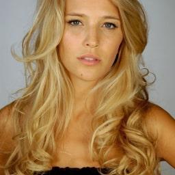 Jessica Markle