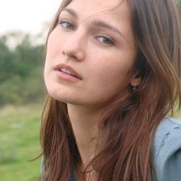 Lara Carlson