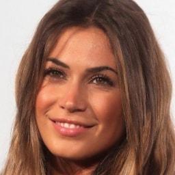 Valeria Bejo