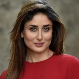 Priyanka Leone