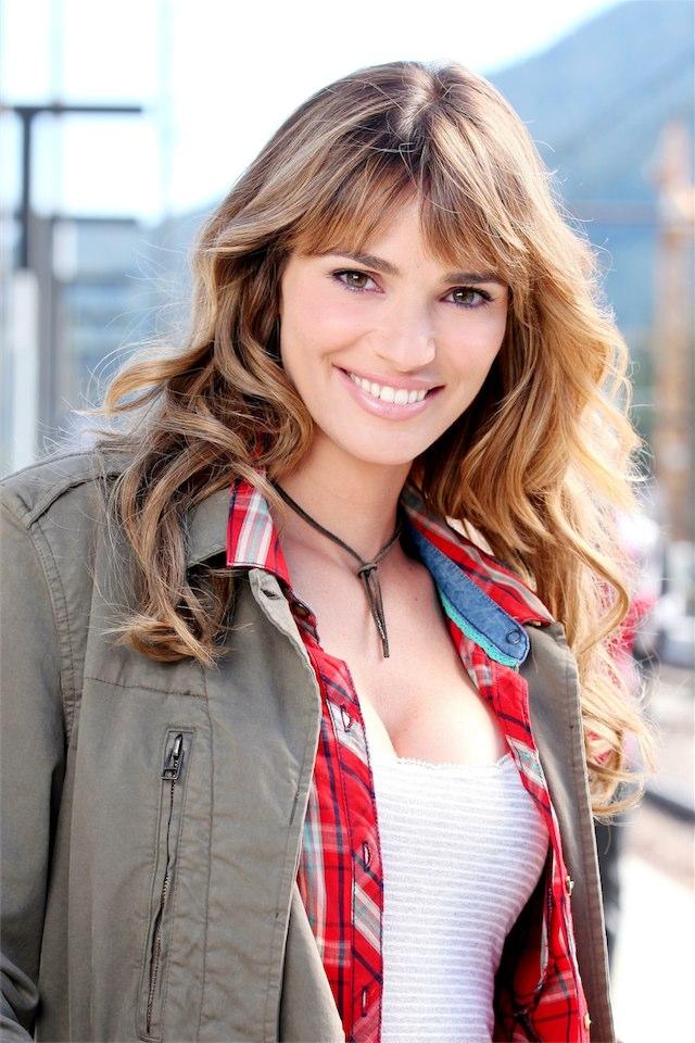 Samara Lionel