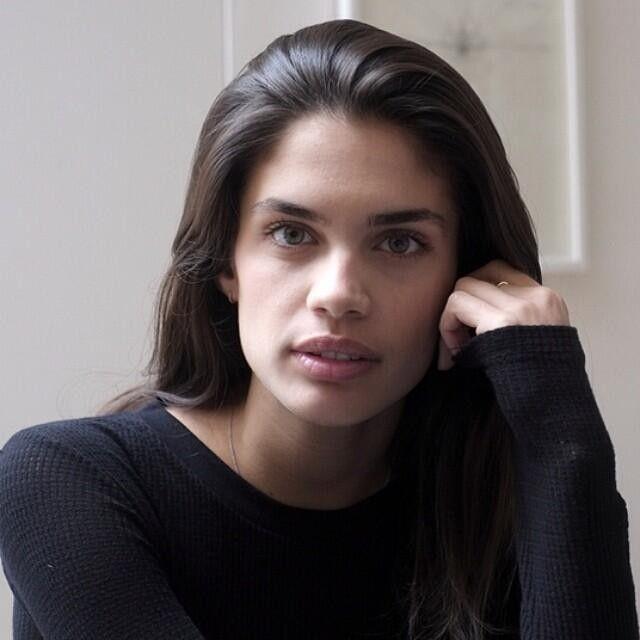 Teresa Spina