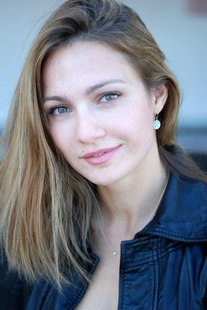 Jane Brik