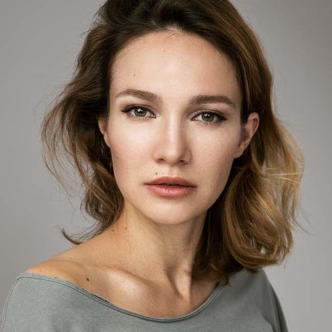 Monica Andreeva