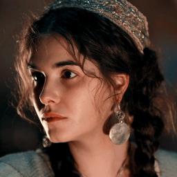 Miriam De Falco